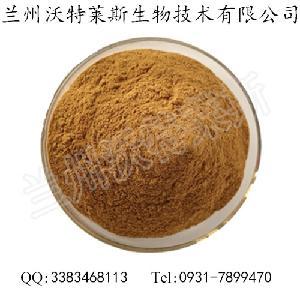 西番莲提取物 西番莲黄酮 西番莲粉10:1 百香果提取物粉