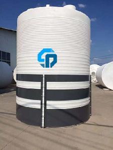 大型20吨蓄水罐厂家直销