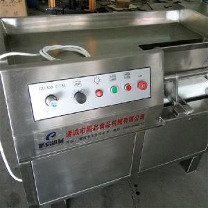 猪肉切丝机 多功能切肉机