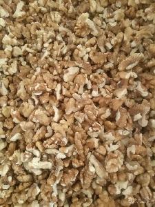 新疆 烘焙原料核桃碎仁  货源充足精选核桃仁大量优惠