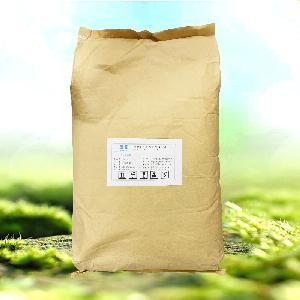 生產谷朊粉的生產廠家