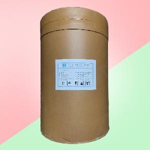 生湿面制品稳定剂生产厂家
