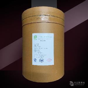 山东济宁三聚甘油单硬脂酸酯生产厂家