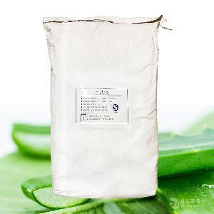 磷酸三钙厂家直销