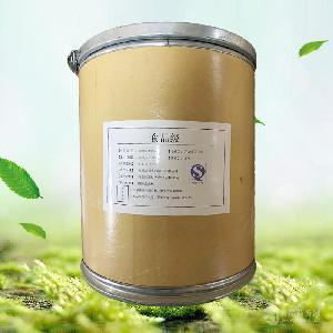 甲基环戊烯醇酮生产厂家 食品级