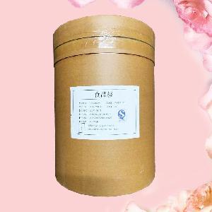 魔芋粉生产厂家