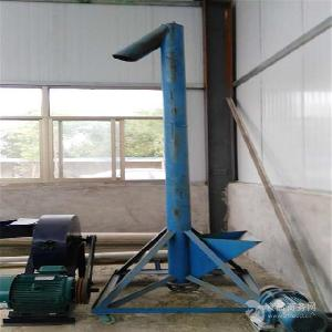 喷码用铝型材输送机专业生产 组装流水线