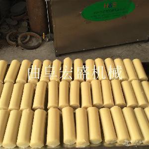 宏盛专业黄元米果机厂家 十年江西黄元米果机价格