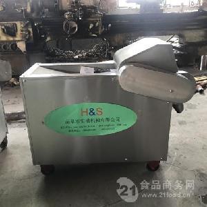 切菜机价格低高产量切丝机
