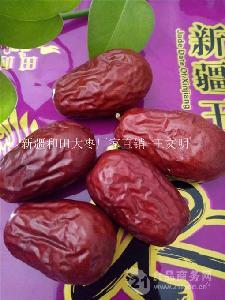 新疆红枣厂家一手货源供应