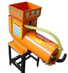 780型红薯渣浆分离淀粉机