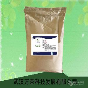 食品级水苏糖厂家价格 水苏糖用法用量 武汉水苏糖