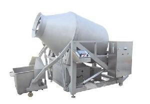 东北加工肉类腌制设备厂家加工定做品质保证