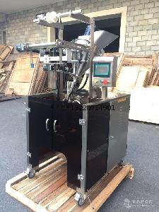 固体饮料定量包装机 多功能食品药品粉末粉剂包装机
