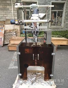 欽典食品包裝機 豬肝粉機立式包裝機