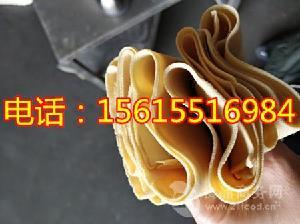 节能高效的全自动豆腐皮机,省人工的千张机