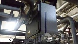 Corona Extreme(flange)在線近紅外光譜儀-智惠儀器