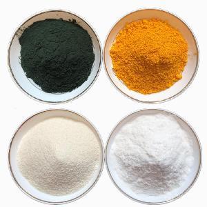 長期供應優質黃原膠生產廠家 價格作用