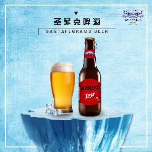 酒吧啤酒批发8度啤酒招商晋城供货商