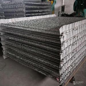 不锈钢网带厂A商河不锈钢网带厂A不锈钢网带厂家制造