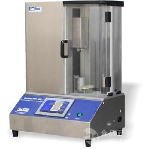 CanNeed-FMS-1000 罐前端尺寸綜合自動檢測儀