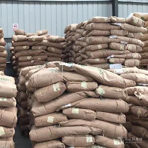 焦亚硫酸钾供货商