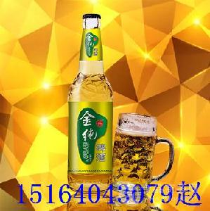 500ml8度纯生风味啤酒/9度超爽啤酒招商