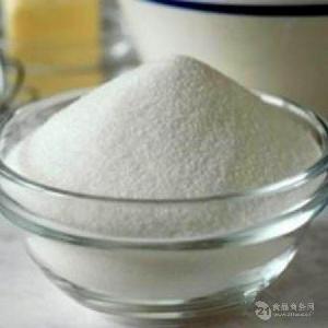 米线增筋剂市场价