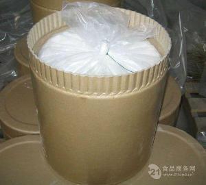 山东L-精氨酸报价L-精氨酸用途