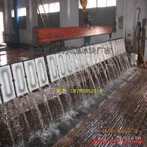 南京冰块厂家,南京工业降温冰块销售批发服务热线