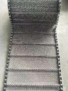 304不锈钢网带厂A斧头304不锈钢网带厂A304不锈钢网带厂在哪里