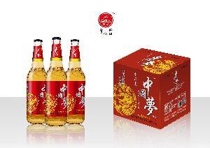 低度纯粮啤酒批发铜川 渭南啤酒供应