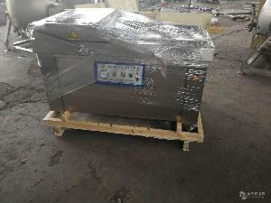 专业制作肉类食品真空封口  包装设备厂家