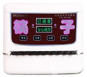 全自动筷子消毒机商用