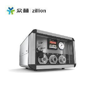 气调包装气体混配器