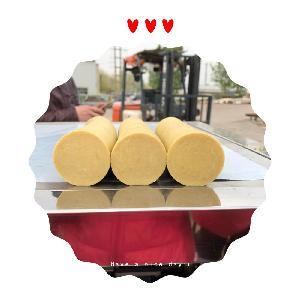 小型素鸡机视频,自动切断素鸡机价格,厂家直销,十年质保