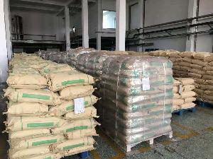 食品保湿剂  复合磷酸盐  保质保量  食品级磷酸盐保湿增重