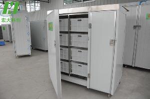 生产豆芽的机械厂家直销 商用全自动豆芽机