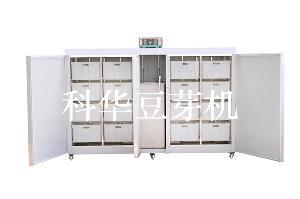 內蒙古自動智能豆芽機廠家,生豆芽的機器