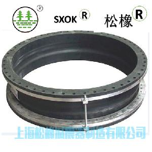 JTW型金屬軟管