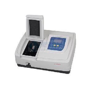 美谱达紫外可见分光光度计UV-1100报价