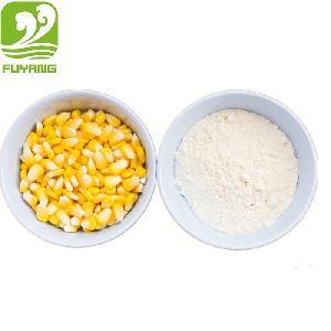 食用玉米淀粉專業生產廠家 山東福洋