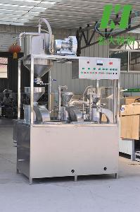 厂家直销三连磨浆机|阶梯式三连磨浆机组 宏大科创