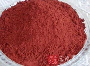 食品級 紅曲紅色素 著色劑