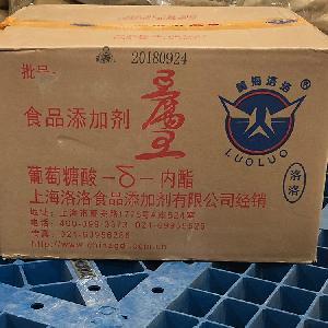 豆腐王厂家豆腐王价格批发价格