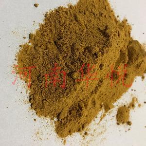 速溶绿茶粉生产厂家