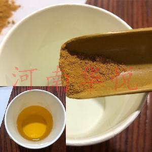 绿茶提取食品级速溶绿茶粉