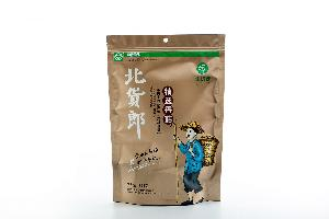 北货郎香菇168g/袋装