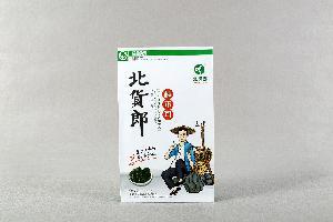北貨郎秋木耳168g/袋裝