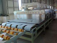 供應微波大理石干燥設備